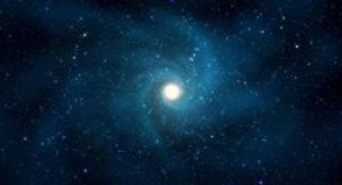 اكتشاف كوكب كبير يشبه الأرض صالح للحياة