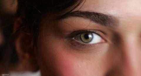 العين تكشف ألزهايمر.. علامة مبكرة قبل فوات الأوان