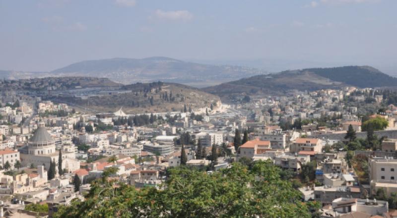 بلدية الناصرة: شركة الكهرباء ستقطع التيار عن عدد من سكان الناصرة
