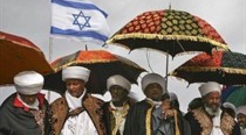 السودان لليهود: عودوا إلى الدولة المدنية