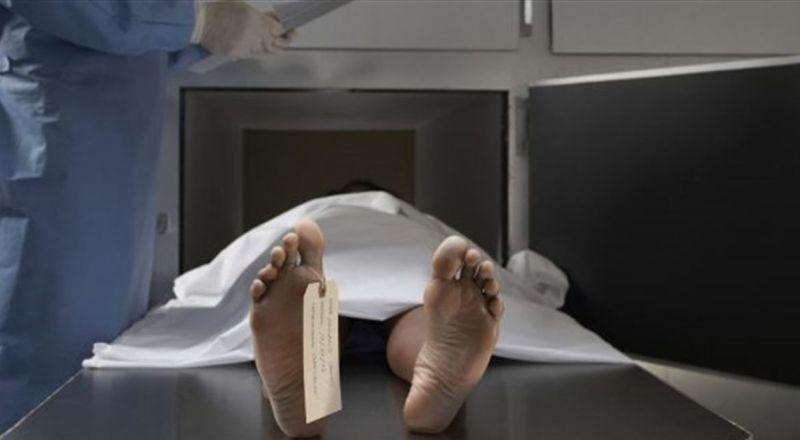عُثر على جثتها في حقل... وهذا سبب انتحارها!