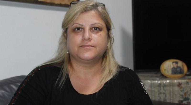 أميمة حامد: ائتلاف ميرتس مع باراك هو قسري، مثل توحد الأحزاب العربية خوفا من الخسارة بالانتخابات