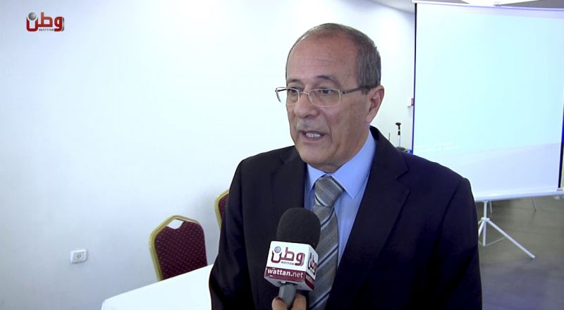 المحلل د. غسان الخطيب لـ