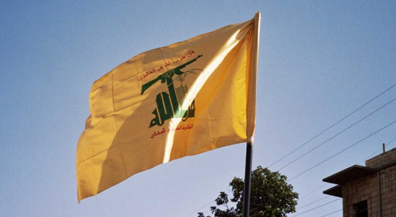 حزب الله يعلن اسقاط طائرة اسرائيلية  .. وهذا ما جاء في رد إسرائيل