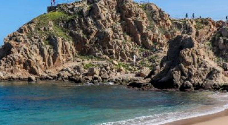 السياحة في أسبانيا للعوائل