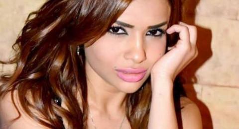 مقتل الممثلة المصرية داليا التوني بحادث سير أليم