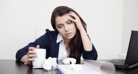 ما هي أكثر الإعذار شيوعاً للتغيب عن العمل؟