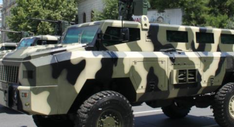 برعاية روسيا.. أرمينيا وأذربيجان تتفقان على وقف إطلاق نار شامل