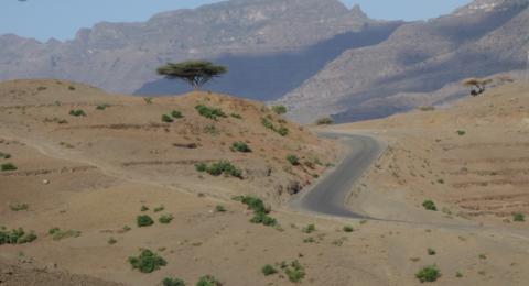 ماذا يحدث في إثيوبيا... هل بدأت الحرب الأهلية من