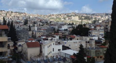 300 مليون شيكل لمشاربع الاسكان في البلدات العربية .. معظمها للبناء متعدد الطوابق