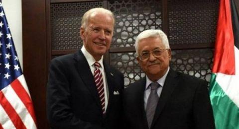رغم اختيار بايدن: اسرائيل لا تتوقع تغييرا جذريا في العلاقة مع السلطة