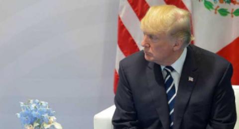 إدارة ترامب ترفض السماح لفريق بايدن ببدء انتقال السلطة