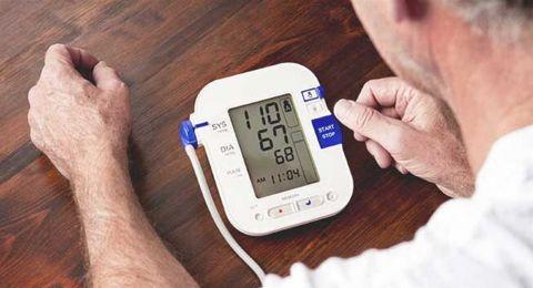 أطعمة تؤثر على ارتفاع ضغط الدم.. إحذرها!