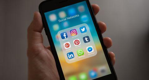 هكذا ستكون وسائل التواصل الاجتماعي في 2021!