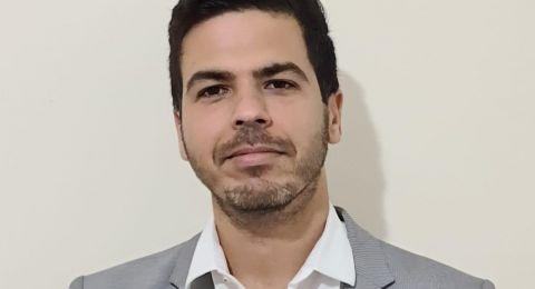 انتخاب حسان طوافرة لمنصب رئيسًا لسُلطة التطوير الاقتصادي للمجتمع العربي في وزارة المساواة الاجتماعية والتقاعد