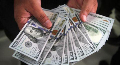 مصادر ترجح حل قضية أموال المقاصة بين إسرائيل والسلطة الفلسطينية