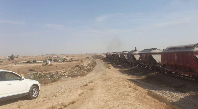 توحيد القوى لتطوير التشغيل في المجتمع العربي البدوي في النقب