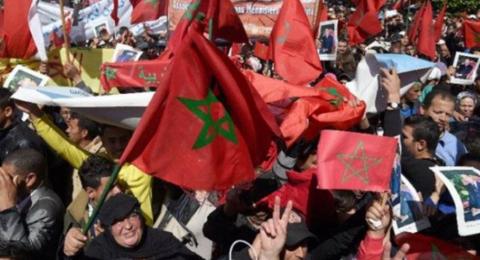 حزب مغربي يدعو لمحاسبة