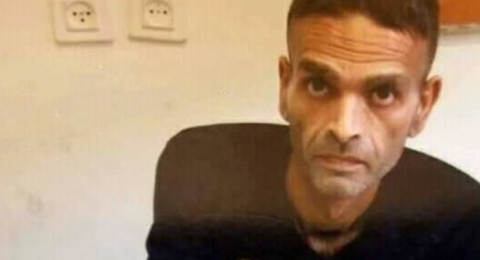 اليوم: تشييع جثمان الشهيد أبو دياك في الأردن