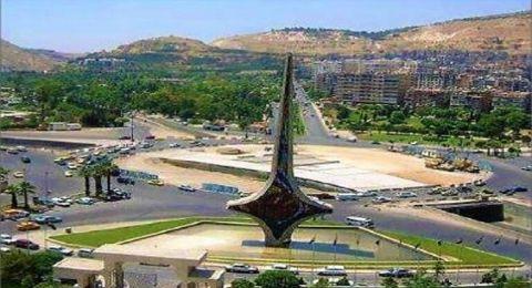 وفد أردني رفيع يزور دمشق قريبا ويأمل بلقاء الأسد