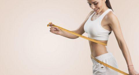 كيف يتغيّر شكل جسمكِ مع تقدُّمكِ في السنّ؟