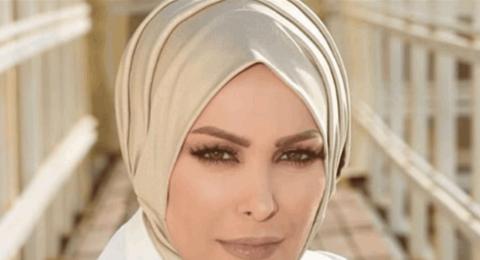 أمل حجازي: بعض رجال الدين يشوهون الإسلام!