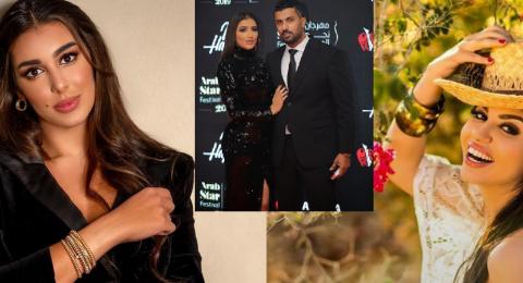 المعركة اشتعلت: ياسمين صبري تدعم نسرين أمين في مواجهة محمد سامي وزوجته مي عمر