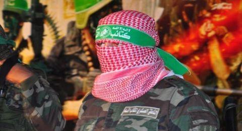 أبو عبيدة: سنكشف عن إنجاز أمني شكل صفعة جديدة للاحتلال