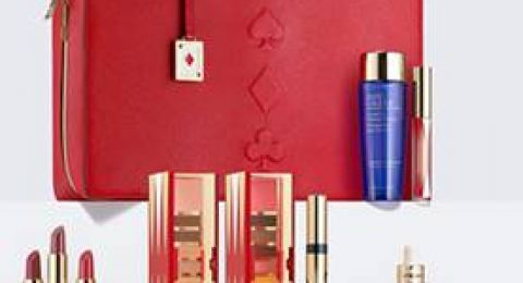 Estee Lauderتعرض حقيبة العام 2019 بسعر خاص