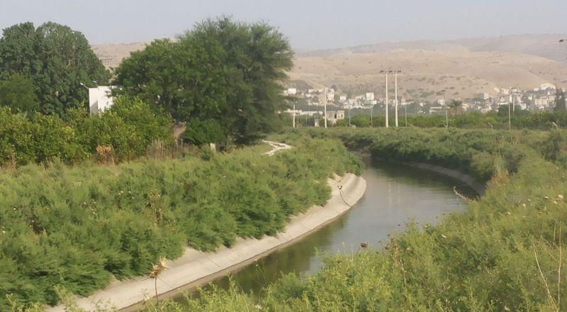 مصادر: ضم غور الأردن لإسرائيل قد يجر ضباطا ورؤساء بلديات إسرائيليين لـ