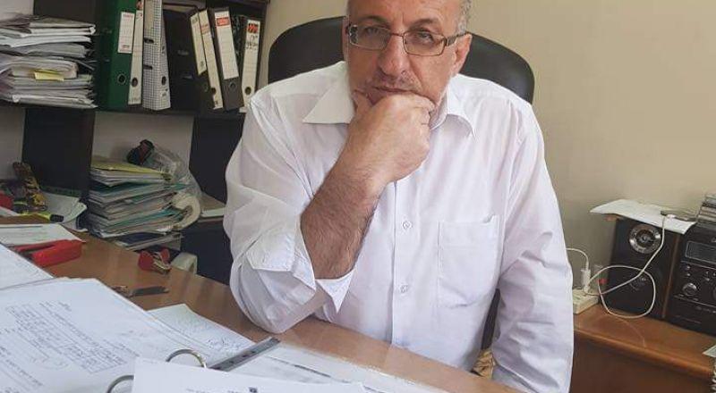 تبرئة مواطن من قرية المغار الجليلية من تهم البناء غير المرخّص..