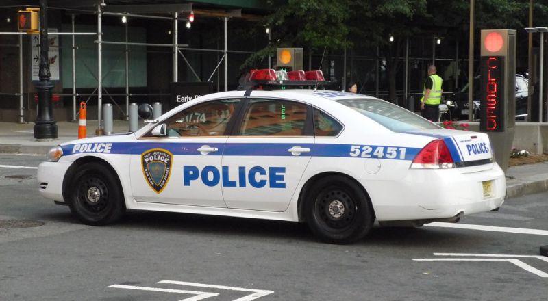 6 قتلى جراء إطلاق نار في ولاية نيوجيرسي