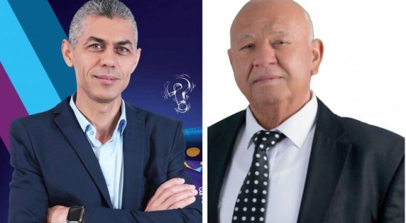 باقة الغربية تنتخب اليوم رئيس بلديتها الجديد والمنافسة حادة بين دقة وأبو حسين