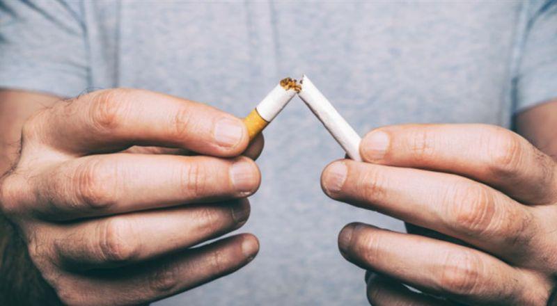 لمن يريد الإقلاع عن التدخين.. إقرأ هذا الخبر!