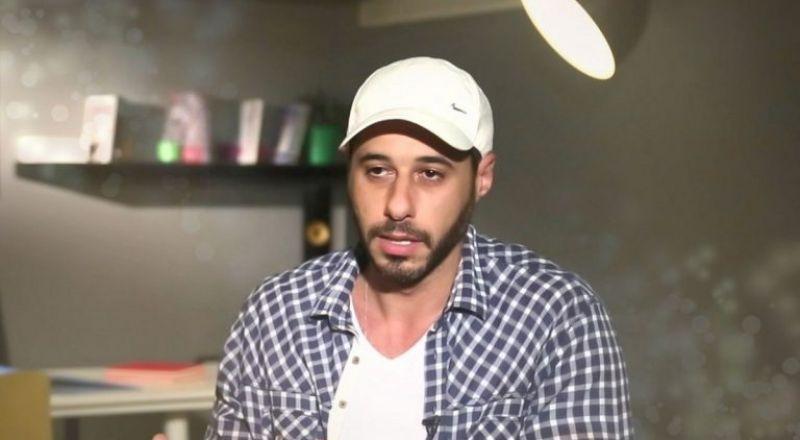 """أحمد السعدني يكشف سر اعتذاره عن فيلم """"أشباح أوروبا"""" مع هيفاء وهبي"""