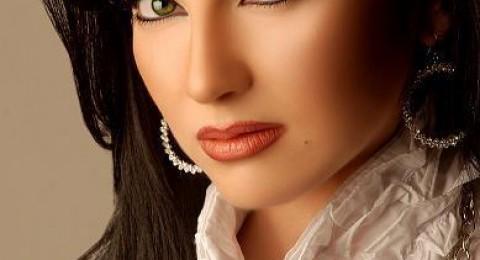 صفاء سلطان: طلب مني تقديم دور شادية