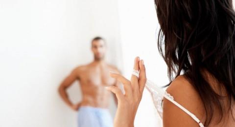 طبيبة نفسية تقدم 5 مفاتيح للتعامل مع الرجال