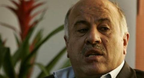 الاتحاد الفلسطيني لكرة القدم يبدأ حملة تستهدف مقاطعة اسرائيل رياضيا