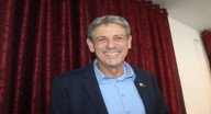 رام بن براك لبكرا: المشتركة لا تعترف بيهودية الدولة ولن نجلس معها في حكومة!