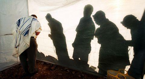 محللون: إلغاء اعتقال أخطر مستوطني