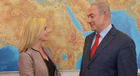 غانتس مهاجمًا نتنياهو: يبدل وزراء الجيش مثل