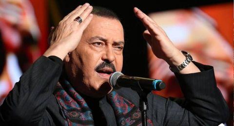 الفنان لطفي بوشناق يرفض 400 ألف دولار مقابل الغناء مع فنان إسرائيلي