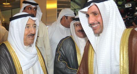 الكويت.. دولة مواقف مشرفة للقضية الفلسطينية... تعرّفوا عليها