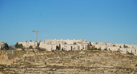 مخطط إسرائيلي لتطوير قطاع الكهرباء في الضفة الغربية