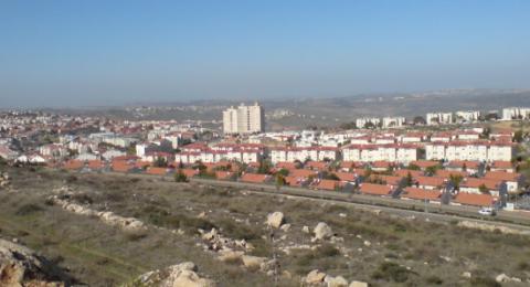 نتنياهو يعلن مقاطعة إسرائيل لمجلس حقوق الانسان بعد إصدار قائمة الشركات العاملة بالمستوطنات .. إليكم القائمة