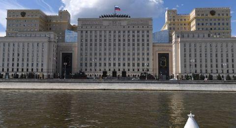 روسيا: السبب في أزمة إدلب هو عدم تنفيذ تركيا لالتزاماتها