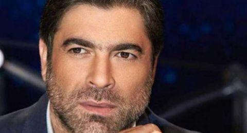 وائل كفوري سيدخل مجدداً القفص الذهبي في الصيف.. حبيبته من عائلة مخملية!