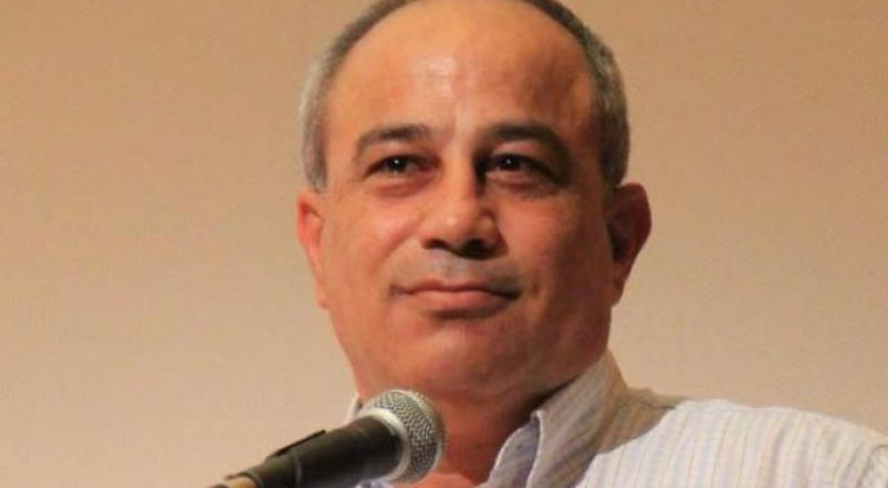 محمد دراوشة لـبكرا: الحملة الانتخابية فاترة في المجتمعين: العربي واليهودي
