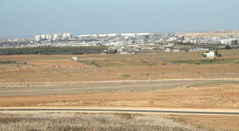 إسرائيل تعلن التوصل إلى اتفاق تهدئة جديد مع