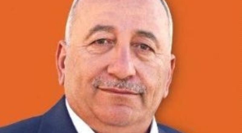 برلماني اردني: مسار خطة ترامب إقرار بالهزيمة من الأردن والفلسطينيين